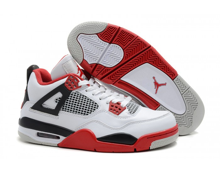 air jordan 4 iv retro