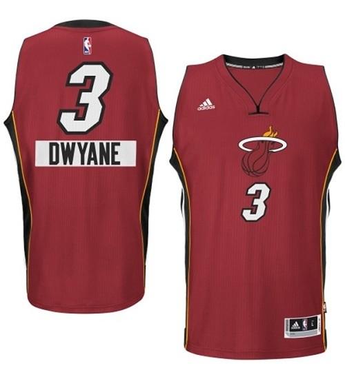 Dwyane Wade Heat 2014